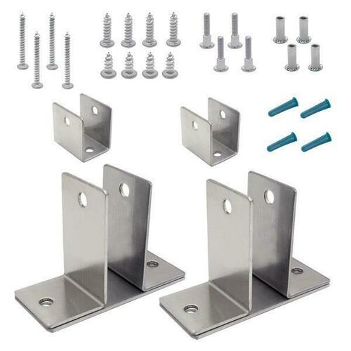 Jacknob 15039 Panel Pack 1