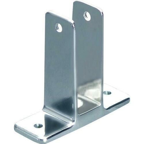 Jacknob 1260 Wall Bracket 1