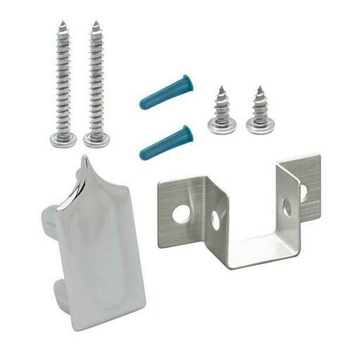 Jacknob 15729 Headrail Mounting Pack 1