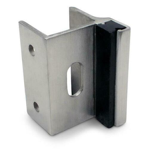 Jacknob 5233 Strike & Keeper (Concealed Latch) 1-1/4