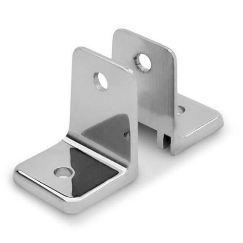 Jacknob 1580 Wall Bracket 2 Piece-Mini