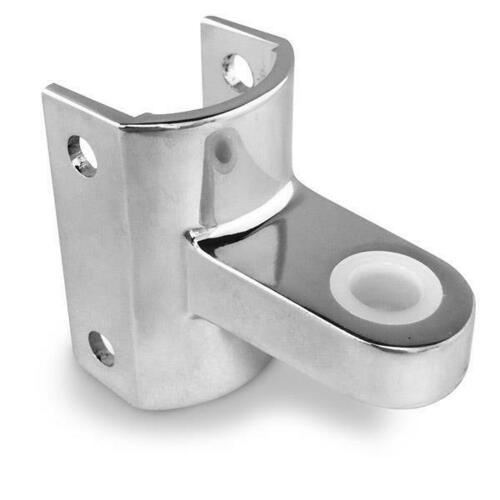 Jacknob 3510 Hinge Bracket Top Fl 350-G