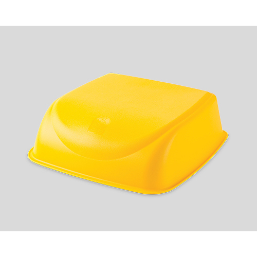 Koala Kare KB424-07 36 Cinema Seats, Yellow