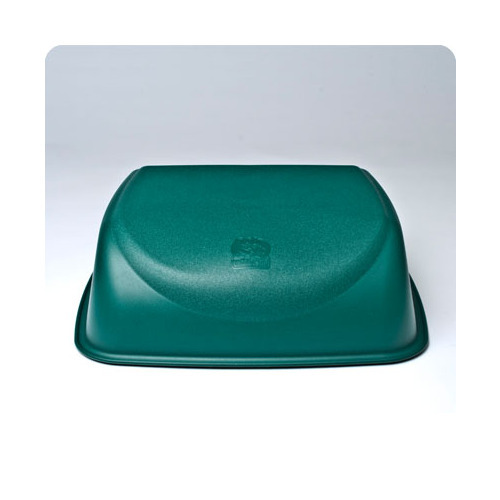Koala Kare KB425-06 Cinema Seat, Green