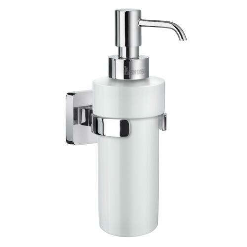 Smedbo OK369P Soap Dispenser, Polished Chrome
