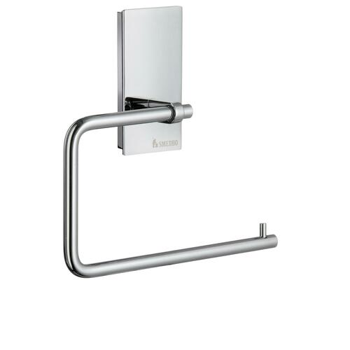 Smedbo ZK341 Toilet Roll Holder